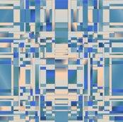 Rraqua_beige_grid_2_2012_shop_thumb
