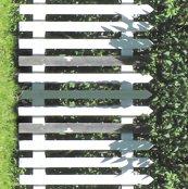 Rr013_white_picket_fence_b-l_shop_thumb