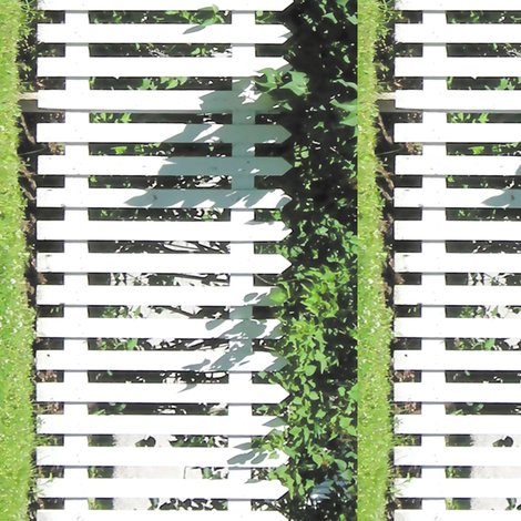 Rr014_white_picket_fence_b-s_shop_preview