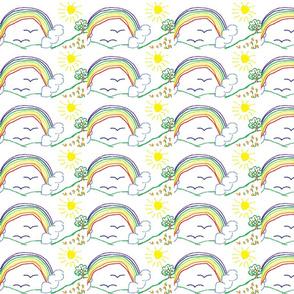 Rainbow_Scene
