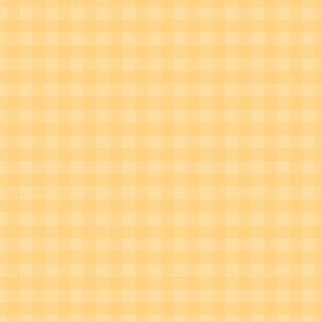 Gingham_Orange_Sherbet
