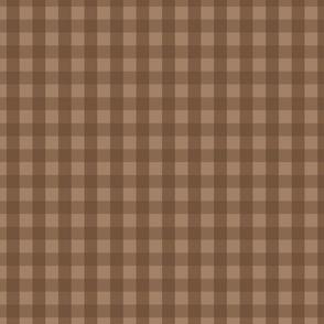 Gingham_Chocolate_Vanilla_Twist