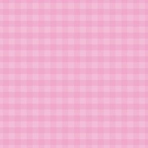 Gingham_Strawberry