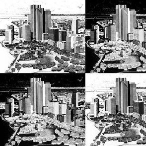 DOWNTOWN_MIAMI_DAY___NIGHT_PEN_AND_INK_RENDERING