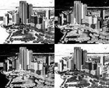 Rrdowntown_miami_day___night_pen_and_ink_rendering_thumb