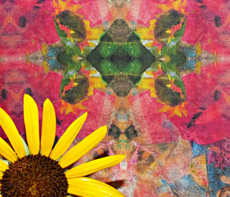 Rrrrrcollage_with_sunflower_edited_comment_321846_preview