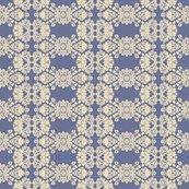 Rrrrlacy_floral_w-cream_184343_alt_shop_thumb