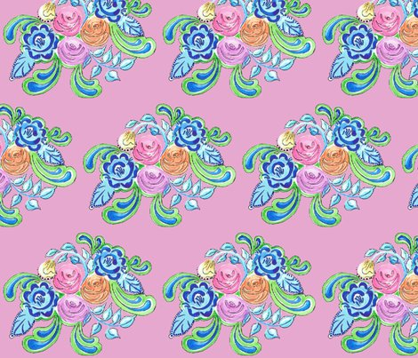 Rrrwatercolorroses.ai.png.png.png.png_shop_preview