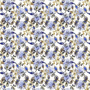 flor_aquarela_azul_fabric8