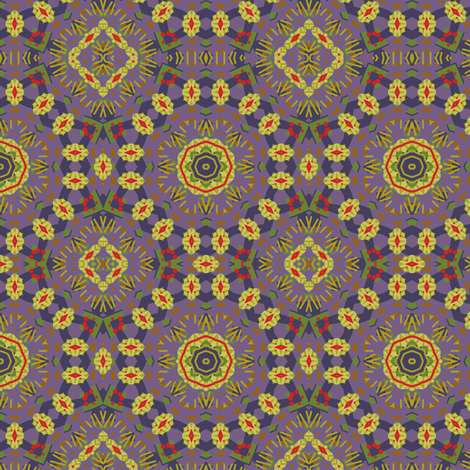 some favorite colors_215612_alt fabric by thatswho on Spoonflower - custom fabric