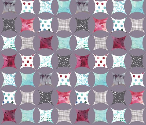 Rrrcathedral_window_repeat_funky_grey_shop_preview