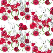 Rrpoppy_field_tile_red_update_shop_thumb