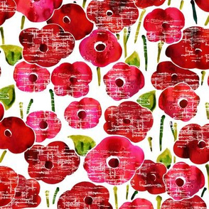 red_poppies