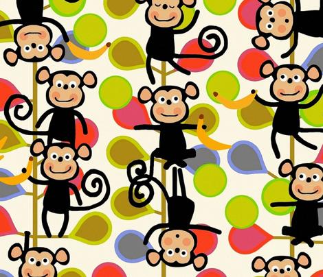 Rrrrrrrrrrfelt_monkeys_5120_sharon_turner_st_sf_upload_comment_349898_preview