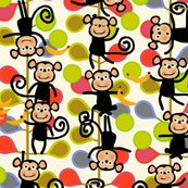 Rrrrrrrrrrfelt_monkeys_5120_sharon_turner_st_sf_upload_shop_thumb