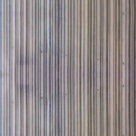 Construction Stripes fabric by relative_of_otis on Spoonflower - custom fabric