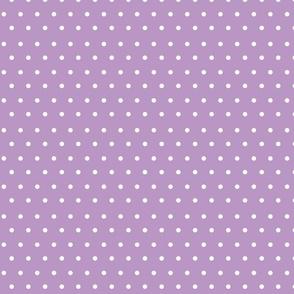 Polka_Dots_Raspberry