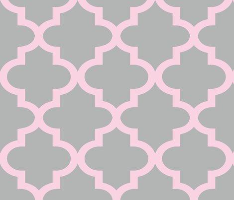 Rrrrquatrefoil_gray_pink_shop_preview