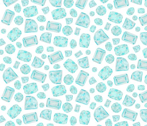 Rrrrrrrjewel_fabric_shop_preview