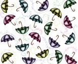 Rrwatercolor_umbrellas_-_75_thumb