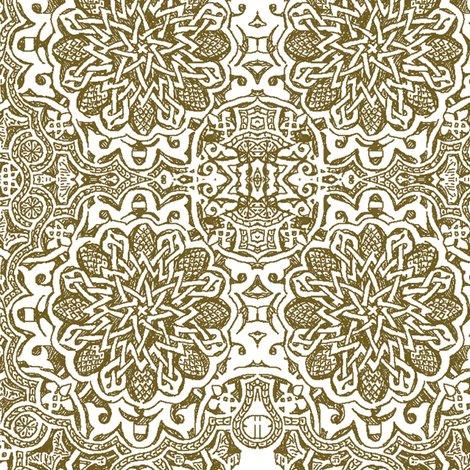 Rrmoorish_henna_shop_preview