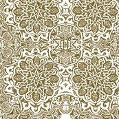 Rrmoorish_henna_shop_thumb