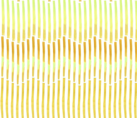 Rrrgranada_chevron_yellow_ochre_shop_preview