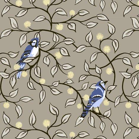 Rrrleafy_stems_buds___birds_10_in_alt_shop_preview