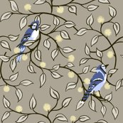 Rrrleafy_stems_buds___birds_10_in_alt_shop_thumb