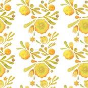 Rgranada_floral_yellow_ochre_shop_thumb