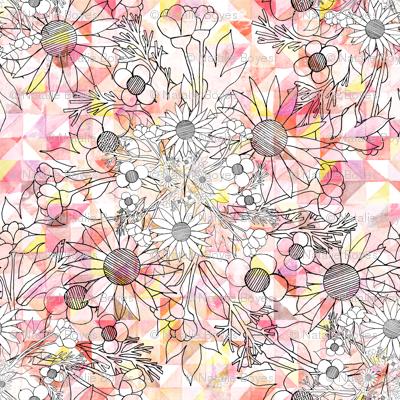 mod_watercolor