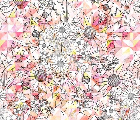 Mod_watercolor_shop_preview