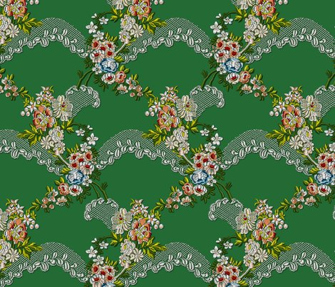 Rgreenwavebrocade1_shop_preview