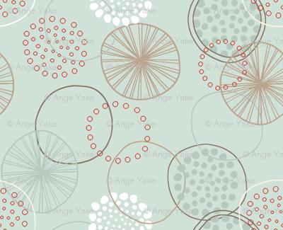 1_Wheels & Dots
