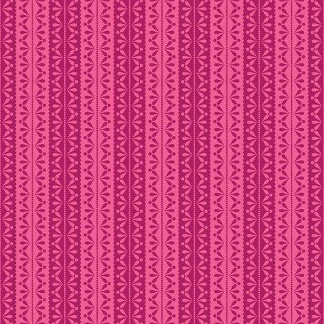Rrpink_stripes_wide_rev_1_shop_preview