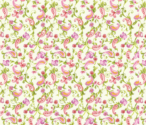 contest_Fabric8 fabric by ksuha on Spoonflower - custom fabric
