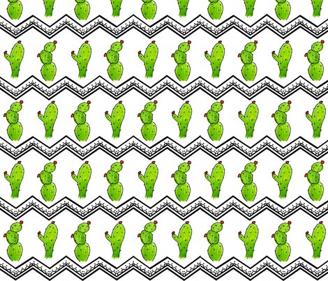 Cactus_chevron_revised_shop_preview