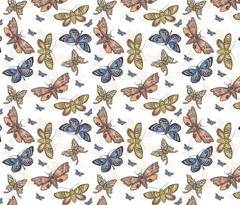 Rrrrrrrmothfabric_shop_preview
