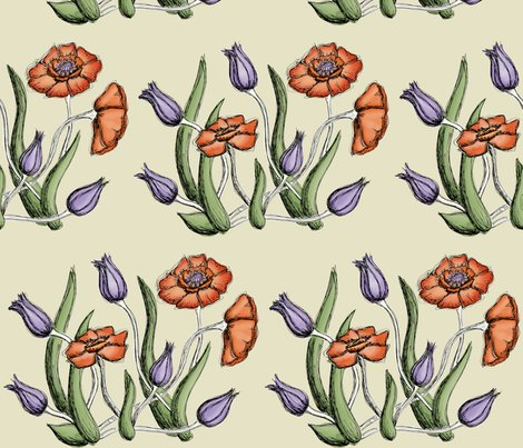 Rrflowerfabric2_shop_preview