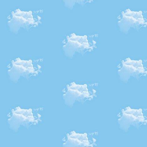 Rr005_cloud_2_s_shop_preview