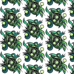 Fabric_8_Competetion_Sarah_Laing