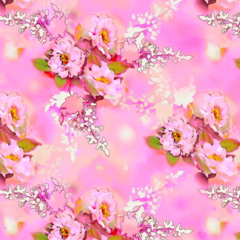 Rrrrrsweetheart_roses_save_upload_shop_preview