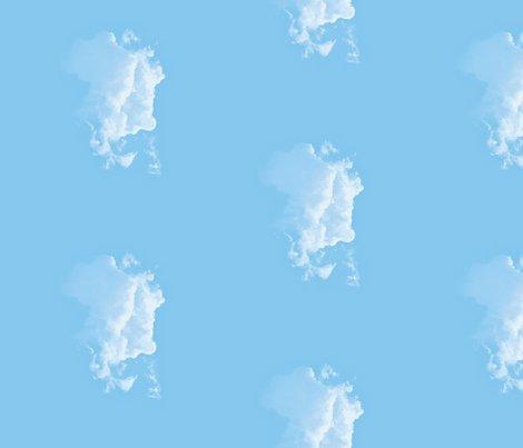 Rr006_cloud_2_b_shop_preview