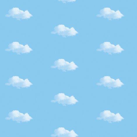 Rr008_cloud_3_s_shop_preview