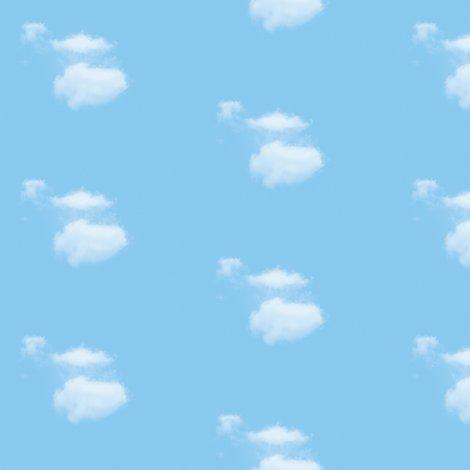 Rr011_cloud_4_s_shop_preview