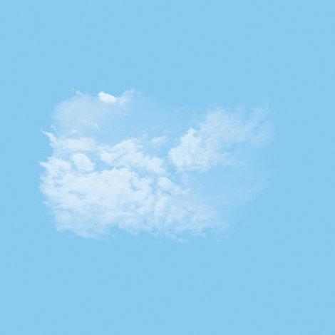 Rrr013_cloud_5_l_shop_preview