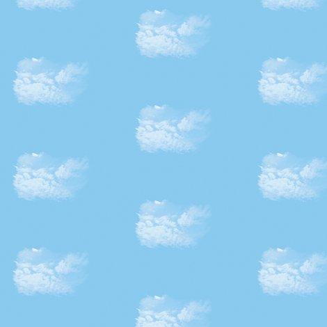 Rr014_cloud_5_s_shop_preview