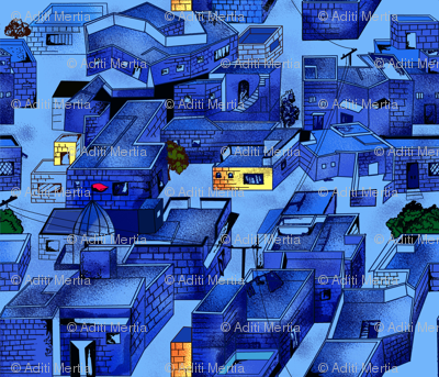 Rrrspoonflower_blue_city_copy_main_copy1_copy2_preview