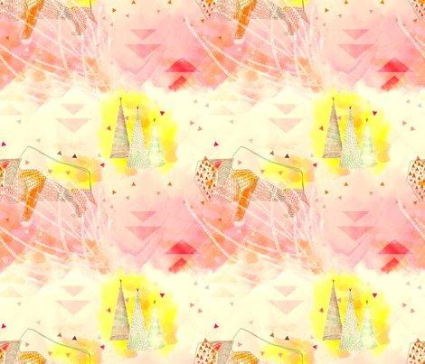 Rrrrrrrrrrrrrrrrspoon_watercolor_shop_preview