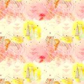 Rrrrrrrrrrrrrrrrspoon_watercolor_shop_thumb